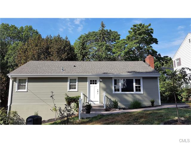 12 Myrtle Ave, West Haven, CT 06516