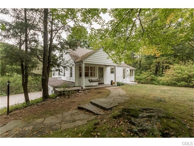 Photo of 309 Florida Hill ROAD  Ridgefield  CT