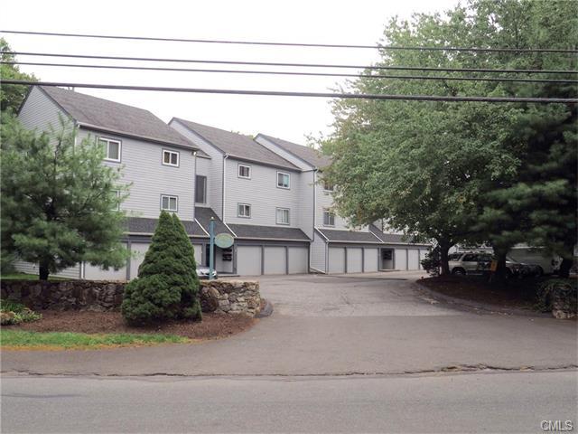 Photo of 267 WEST Cedar STREET  Norwalk  CT