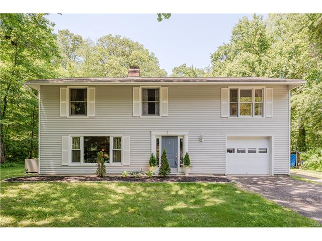 Photo of 330 Mountain Road  Wilton  CT