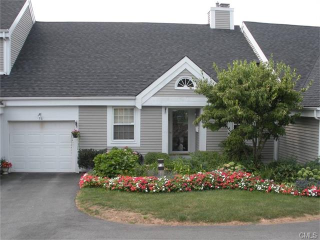 56 Legend Hill Rd, Madison, CT 06443