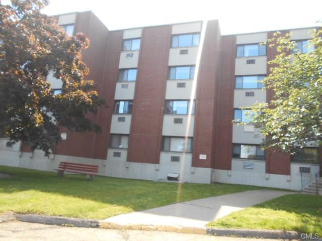 Photo of 1700 Broadbridge Avenue  Stratford  CT