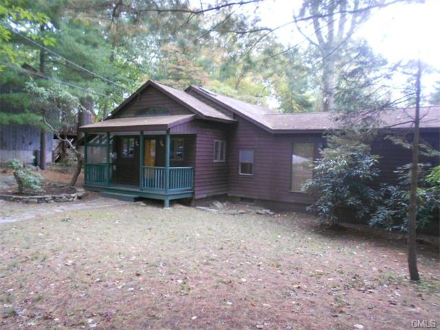 112 Winibig Trl, Shelton, CT 06484