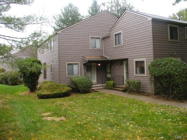 Photo of 21 Happy Hollow CIRCLE  Stratford  CT