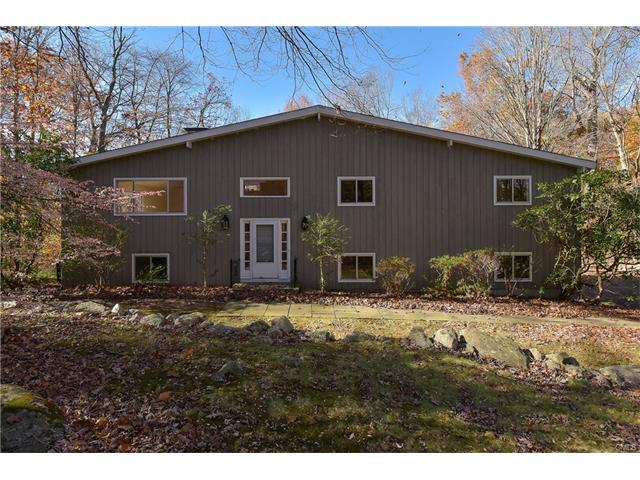 Photo of 357 Chestnut Hill Road  Wilton  CT