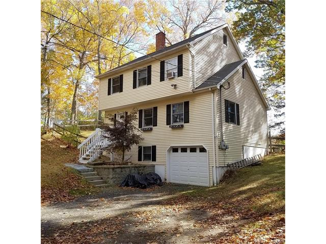 Photo of 5 White Pine Road  Southbury  CT