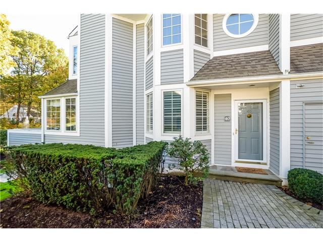 Photo of 40 Hale Lane  Darien  CT