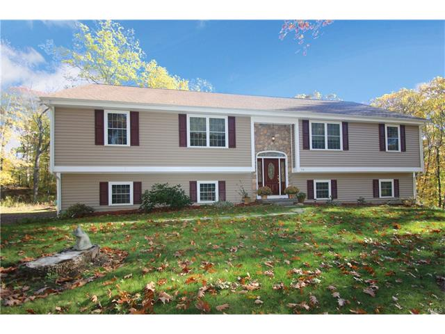 Photo of 53 Scudder Road  Newtown  CT