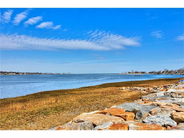 Photo of 5 Pebble Beach Lane  Westport  CT