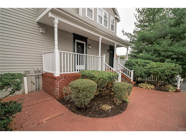 Photo of 225 Mayfield Drive  Trumbull  CT