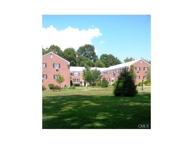 Photo of 86 Strawberry Hill Avenue  Stamford  CT
