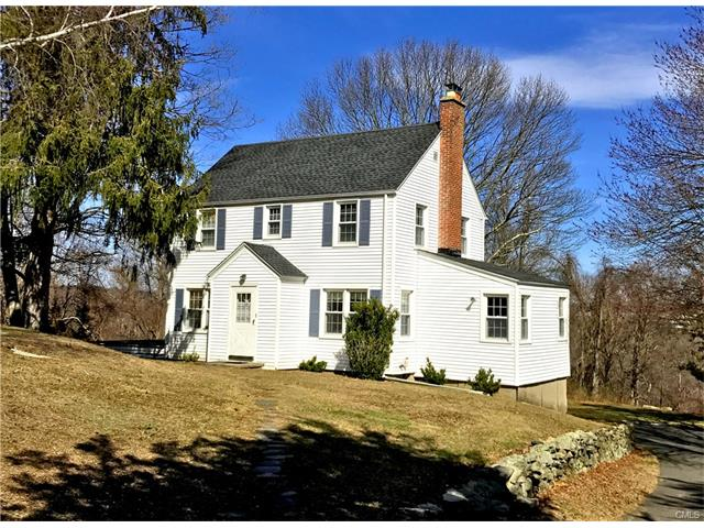 Photo of 6 Morehouse Road  Easton  CT