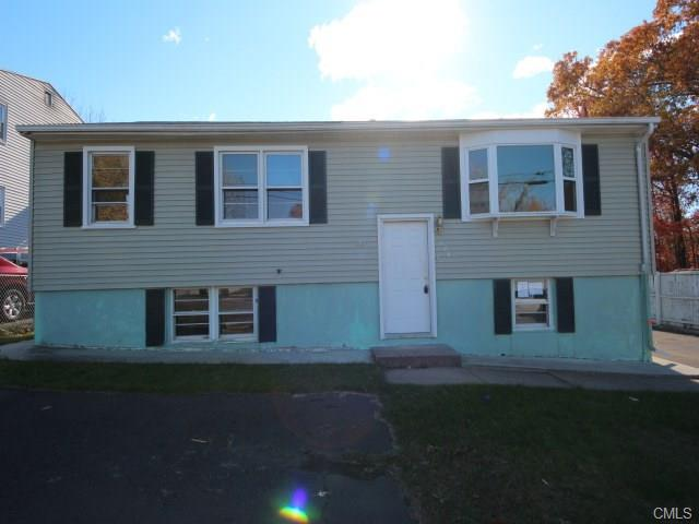 Photo of 174 Rangely Street  West Haven  CT