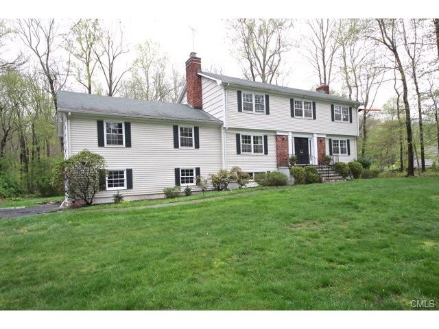 Photo of 103 Echo Hill Drive  Stamford  CT