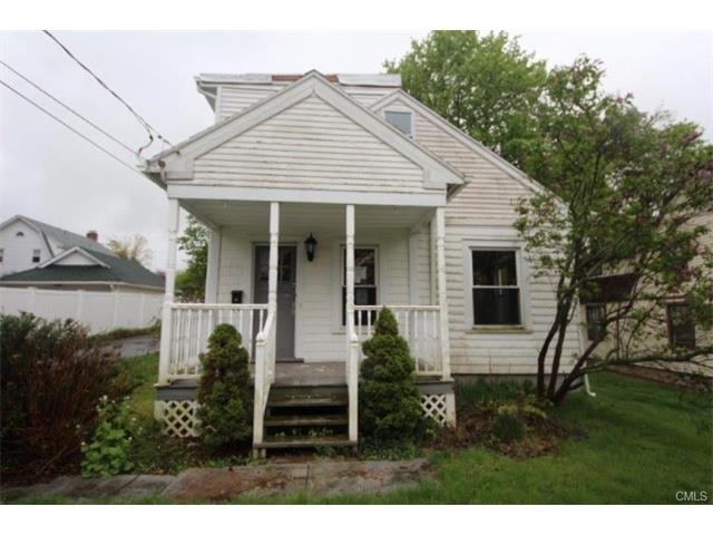 Photo of 797 Randolph Road  Middletown  CT