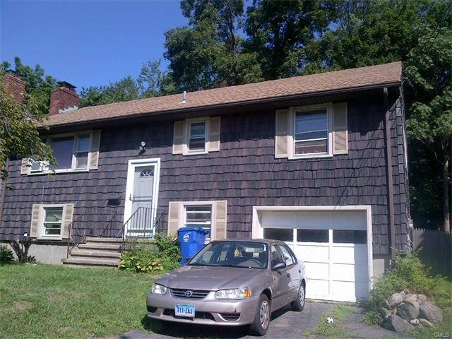 Photo of 23 Heather Lane  Norwalk  CT