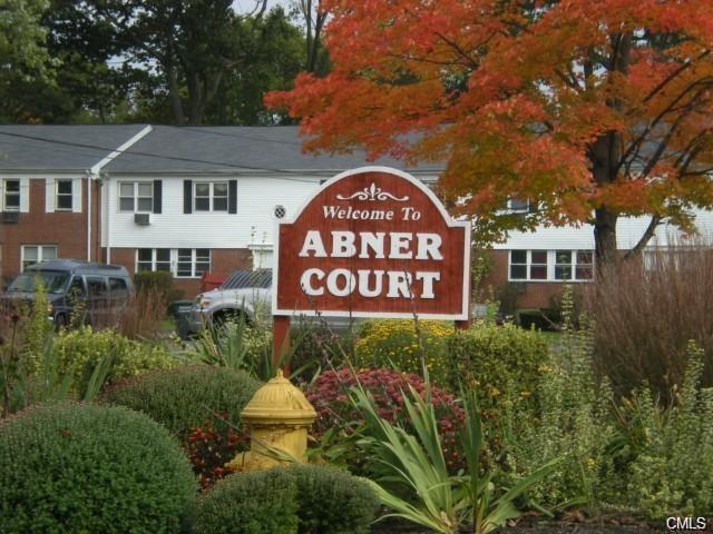 Photo of 36 Abner Court  Bridgeport  CT