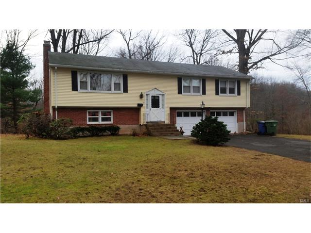 Photo of 25 Sylvia Lane  Windsor  CT