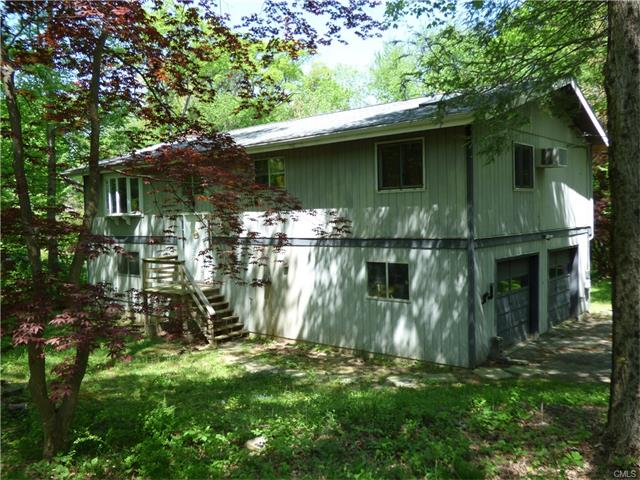 Photo of 86 Old West Mountain Road  Ridgefield  CT