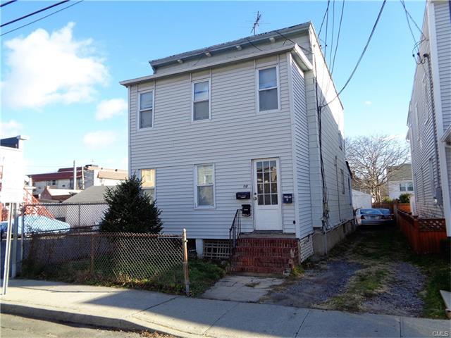 Photo of 10 Avery Street  Stamford  CT