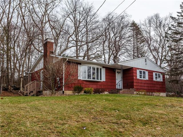 Photo of 17 Hillview Drive East  New Fairfield  CT