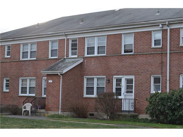Photo of 236 Glenbrook Road  Stamford  CT