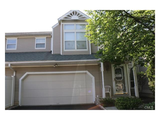 Photo of 162 Colonial Road  Stamford  CT