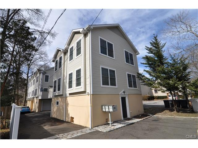 Photo of 2344 Washington Boulevard  Stamford  CT