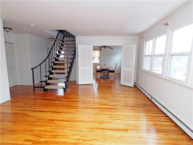 Photo of 324 Strawberry Hill Avenue  Norwalk  CT