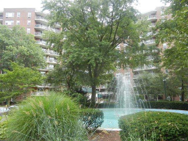 Photo of 71 Strawberry Hill Avenue  Stamford  CT