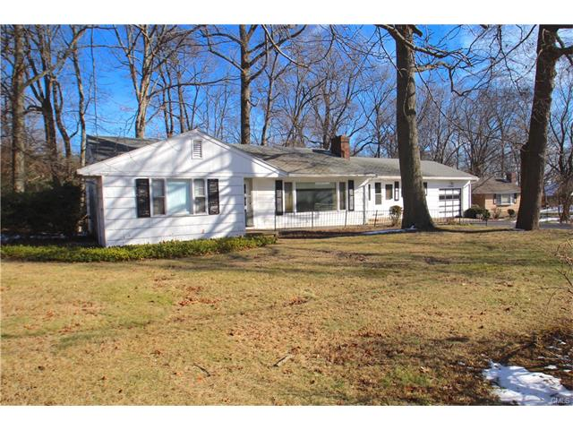 Photo of 221 Bulkley Drive  Fairfield  CT