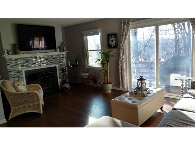Photo of 55 Mill Plain Road  Danbury  CT