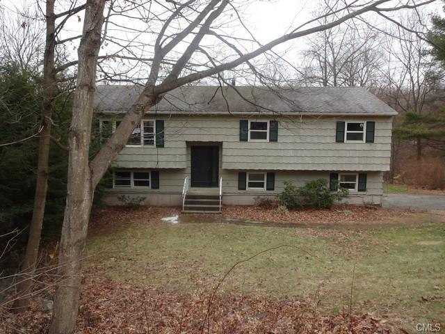 Photo of 9 Indian Hill Lane  New Fairfield  CT