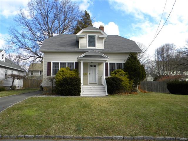 Photo of 158 Fairview Avenue  Fairfield  CT