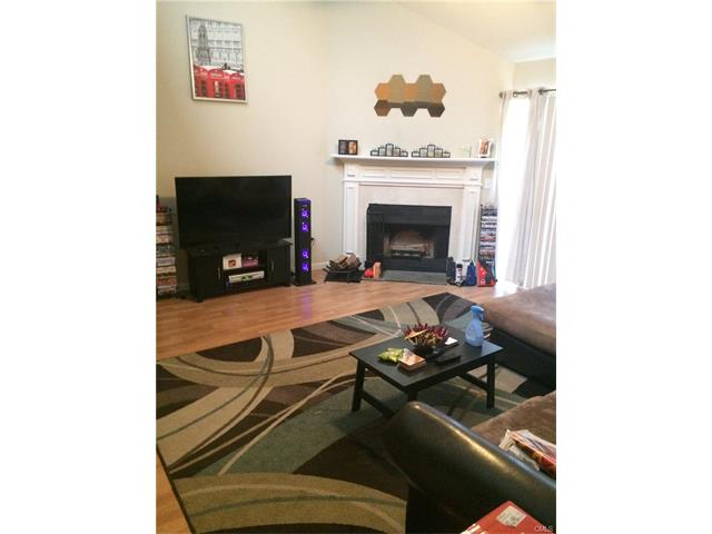 Photo of 220 Willow Springs  New Milford  CT