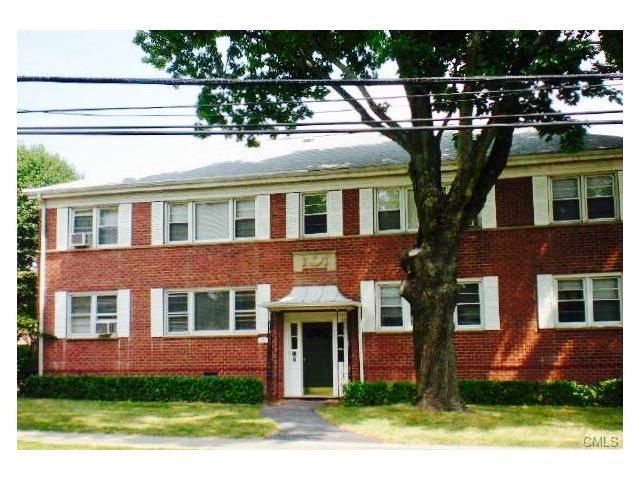 Photo of 41 Hope Street  Stamford  CT