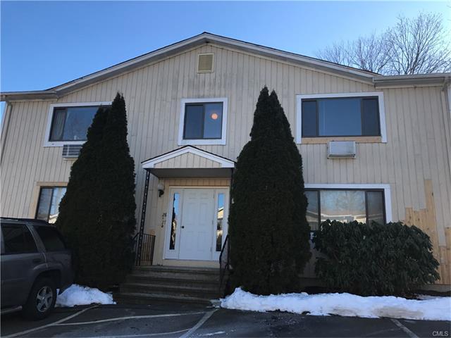 Photo of 60 Plainfield Avenue  West Haven  CT