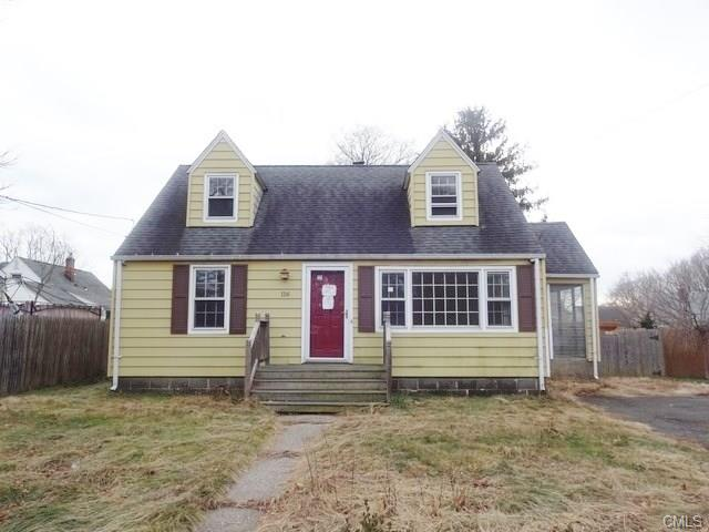 Photo of 116 Meadowside Road  Milford  CT