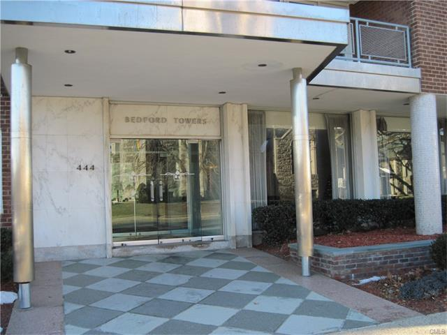 Photo of 444 Bedford Street  Stamford  CT
