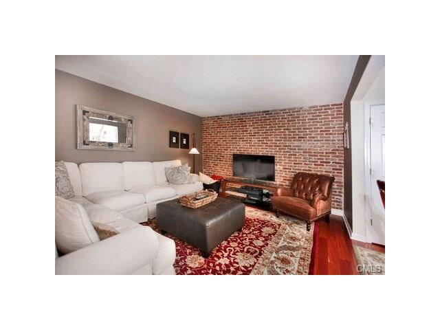 Photo of 383 Unquowa Road  Fairfield  CT
