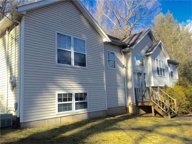Photo of 26 Good Hill Road  Oxford  CT