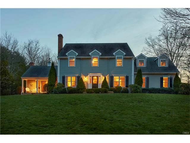 Photo of 1149 Sport Hill Road  Easton  CT