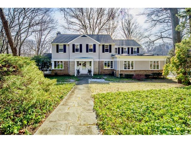 Photo of 37 Dogwood Drive  Easton  CT