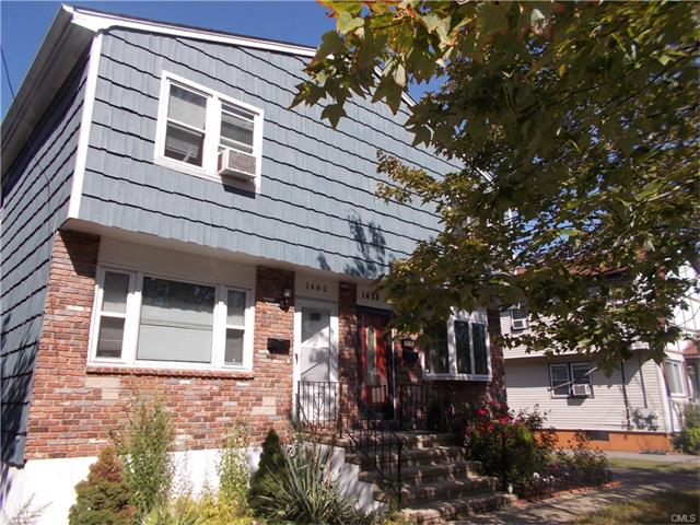 Photo of 1462 South Avenue  Stratford  CT