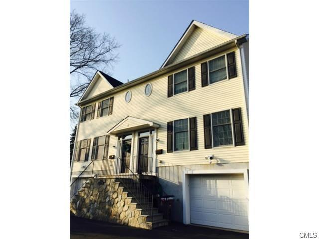 Photo of 55 Waterford Lane  Stamford  CT