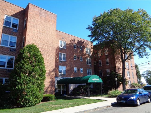 Photo of 50 Fairview Avenue  Norwalk  CT