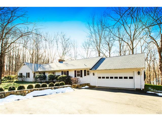 Photo of 200 Frogtown Road  New Canaan  CT