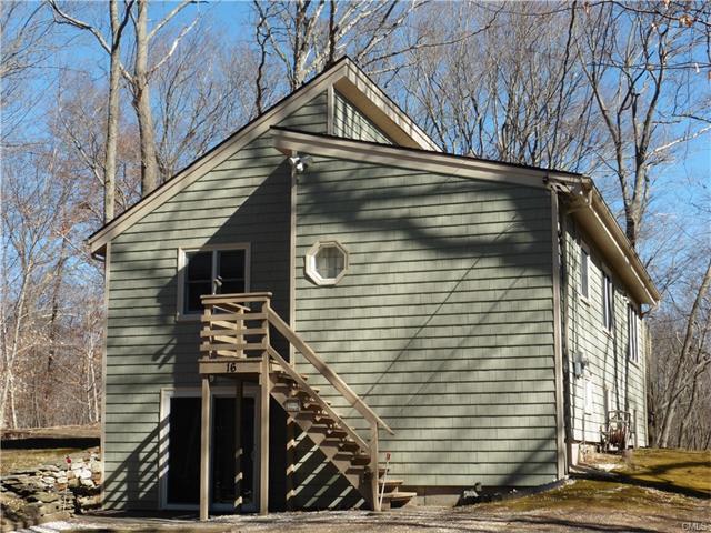 Photo of 16 Wildwood Lane  Monroe  CT