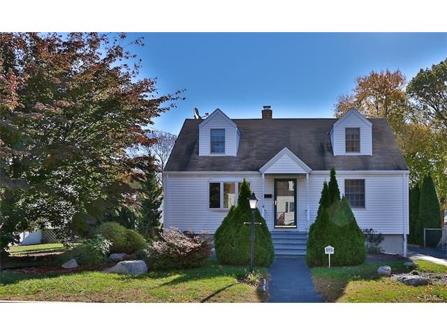 Photo of 61 Sawyer Road  Fairfield  CT