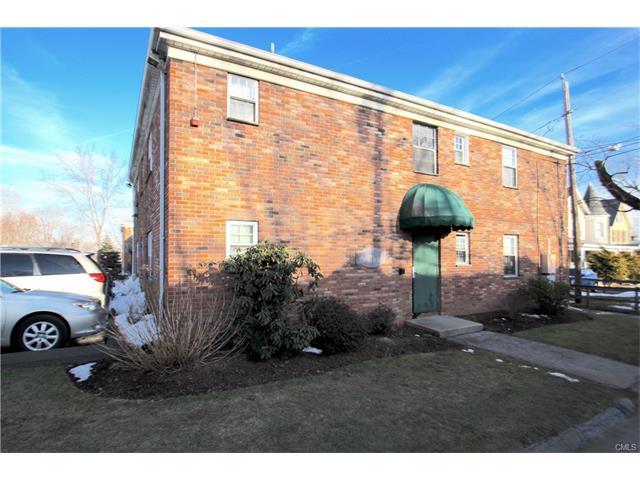 Photo of 35 Fairfield Avenue  Norwalk  CT